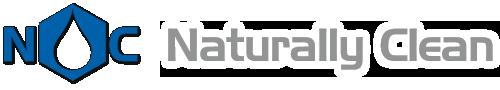 Naturally Clean-Oberflächenveredelung