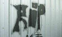 grafitti_800